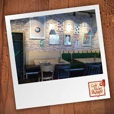 Tübingen Hartmeyerstr 11 Standorte Café Bäcker Mayer