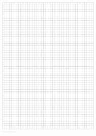 Hex Graph Paper Fresh Customizable Printable Graph Paper … - Resume ...