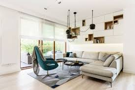 creative living room pendant lights h45 in home interior design with living room pendant lights