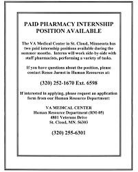 jobs at walgreens pharmacy tech resume builder jobs at walgreens pharmacy tech walgreens jobs and career opportunities pharmacy tech job description department of