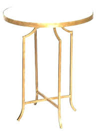 marble coffee table target marble side table target gold side tables made goods table target white