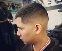 Crew Cut Hair Style 50 amazing military haircut styleschoose yours in 2017 7320 by stevesalt.us