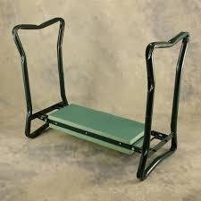 garden kneelers. Garden Kneelers And Seats Kneeler Seat Growing Interest