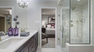 bathroom design center. Modren Bathroom Bathroom Design Center Of  Exemplary Mattamy Best Style And L