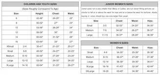 Burberry Prorsum Size Chart Clothing Size Charts Shefinds