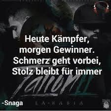 Gute Rap Zitate Fur Whatsapp Status Leben Zitate