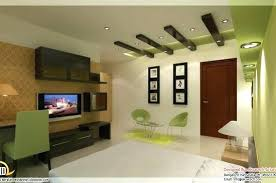 great home office. Home Design Ideas Pictures Great Simple Interior  For Homes Office