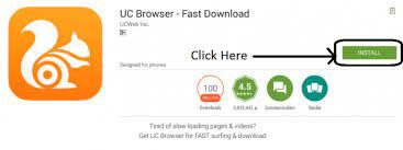 Uc browser was the most used you can still download uc browser if you want. Uc Browser Pc Download Free2021 Uc Video Player Apk Download Uc Browser For Windows One Of The Preferred Mobile Phone Browser Currently Lastly Available For Windows Osuqa