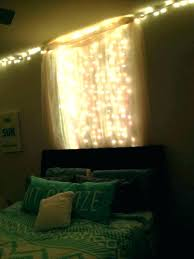 Cute Lights For Bedroom Dorm Room String Lights Room String Lights Bedroom  Ideas With Lights Teens .
