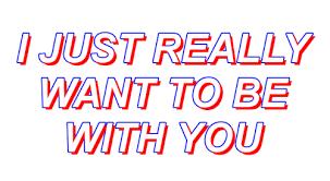 transparent tumblr words. Plain Words Waste  Foster The People On Transparent Tumblr Words