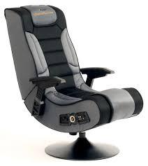 comfortable gaming chair. X-Dream Rocker Gaming Chair Comfortable O