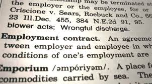 Massachusetts Non Compete Agreements What Is Reasonable
