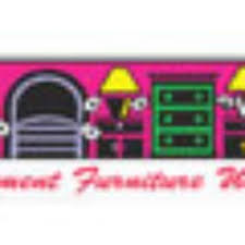 Bratz Consignment Furniture Warehouse of Fort Myers Furniture