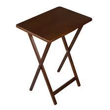 Kmart Kitchen Furniture Kmart Folding Tables