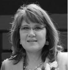 Diane Johnson « Community College Conference on Learning Assessment