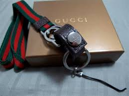 gucci lanyard. thread: almost new gucci lanyard for sale c