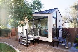 Tiny House Design Software 5 Free Diy Plans For Building A Tiny House