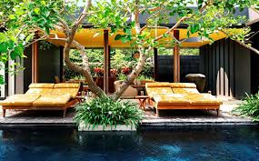 2 bedroom villas seminyak legian. wow two bedroom pool villa 2 villas seminyak legian