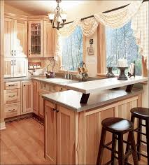 exciting rta kitchen cabinets charlotte nc sweetlooking sink cabinet painting