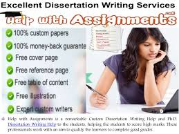 homework assistance supported by help assignments 4  help assignments is a