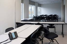 bfs office furniture. Commercial Office Furniture- Mobile Tables- Training Bfs Office Furniture I