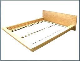 Wood Slats For Queen Bed Frame Bed Slats Queen Bed Slats Queen Bed ...