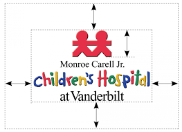 children hospital flyers digital experience and design monroe carell jr childrens