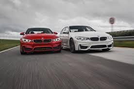 BMW Convertible bmw 850 0 60 : 2015 BMW M3 Track Drive, Road Trip