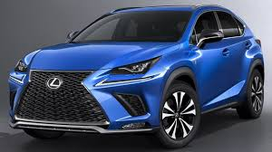 2018 lexus is 300. interesting 300 2018 lexus nx 300 fsport intended lexus is