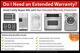 appliance extended warranty. Wonderful Warranty Consumer Protection Service LGAP51000 Benefits To Appliance Extended Warranty