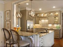 bathroom remodeling columbia md. Gallery Of Bathroom Remodeling Columbia Md F84X On Attractive Home Decoration Ideas With
