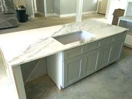 white diamond countertop paint s paint kit white diamond granite giani white diamond countertop paint kit