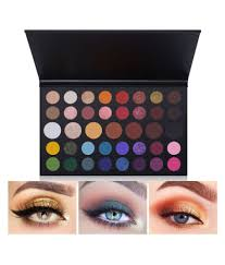 The internet doesn't take any breaks and. Morphe X James Charles Eyeshadow Palette Eye Shadow Eyes Powder Colours 75 7 G Buy Morphe X James Charles Eyeshadow Palette Eye Shadow Eyes Powder Colours 75 7 G At Best Prices In India Snapdeal
