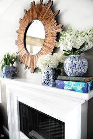 blue in interior design