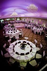 Fiesta Banquets Weddings Get Prices For Wedding Venues In Nj Wedding Reception Venues Nj Prices