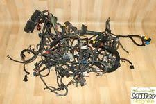 alfa romeo wiring looms alfa romeo 156 1 8 16v t s 144ps ar 32201 engine wiring harness loom motor