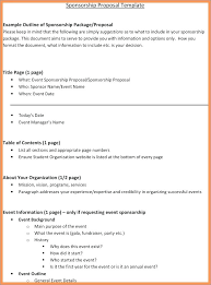 Resume Title Example Examples Of A Good Headline Job Postings Grand