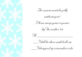 Invitation Cards For Farewell Party Corporate Invitation Card Vector Free Download Formal Template