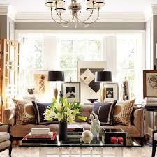 architectural digest furniture. A Historic Beaux Arts Landmark In Kansas Becomes An Elegant Apartment Architectural Digest Furniture 0