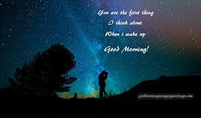 Good Morning And Good Night Quotes Best of Good Night Quotes Good Morning Images Greetings