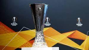 ผู้ดีร่วงไปหนึ่ง สรุป 16 ทีมสุดท้าย ศึกยูโรปาลีก ฤดูกาล 2020-21