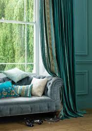 7x Inspiratie Voor Groen En Blauw In Je Interieur Woonhomenl