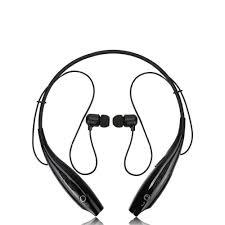Oppo U705T Ulike 2 Bluetooth Headset ...