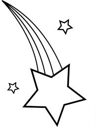 Postam zilnic desene animate si filme de animatie difizate la televizor. Desene Cu Stele De Colorat Imagini È™i PlanÈ™e De Colorat Cu Stelute
