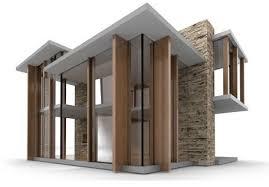 modern dollhouse furniture sets. brinca dada bling dollhouse expensive green ecofriendly modern furniture sets