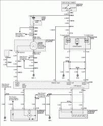 wiring diagram of hyundai i wiring wiring diagrams online hyundai i10 electrical wiring diagram wiring diagrams