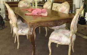 Full Size of Dining Roomgorgeous Antique Dining Room Furniture  Philadelphia Cool Antique Dining Table