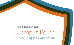 u of texas announces new protocols for investigating campus sexual u of texas announces new protocols for investigating campus sexual assault