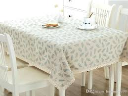table cover like linen covers for parties pure linen everyday tablecloths round