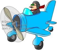 Airplane Clip Art Small Airplane Clipart Stock Photography Acclaim Images